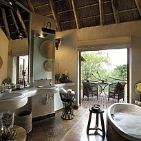 Kopano Lodge Suite - Madikwe Safari Lodge