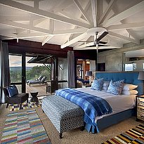 Ecca Lodge - Suite