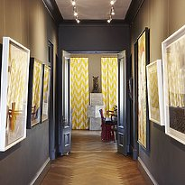 Villa La Galerie