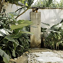 Lantoro 1 BR Villa - Nihi Sumba