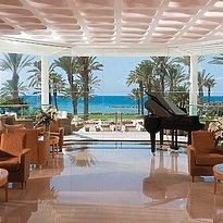 Lobby - Constantinou Bros Asimina Suites Hotel