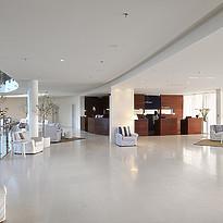 Lobby - Falkensteiner Hotel & Spa Iadera