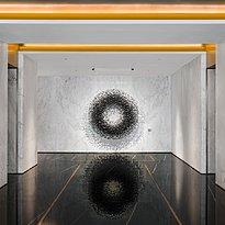 Lobby - The Murray Hong Kong