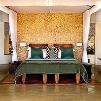 Luxury Room - Madikwe Hills Private Game Lodge