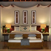 Luxury Villa King - Viceroy Riviera Maya