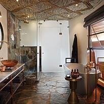 Main Lodge Luxury Suite - Mala Mala Private Game Reserve