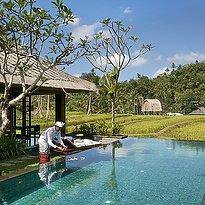 1 BR Rice Terrace - Mandapa, A Ritz-Carlton Reserve