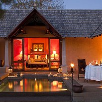 Maradiva Villas - Luxury Suite Villa mit Pool