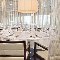 Restaurant Atlantik - Mein Schiff Herz
