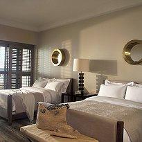 Ocean View Studio - Four Seasons Resort and Residences Anguilla