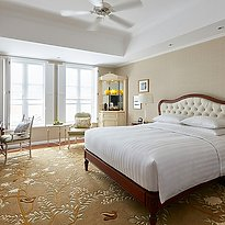 Park Hyatt Saigon - Park Room