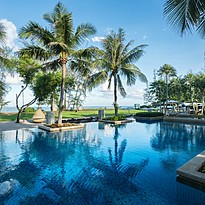 Pool - Anantara Mai Khao Phuket Villas