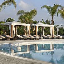 Pool - Conrad Algarve