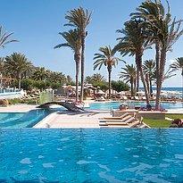 Pool - Constantinou Bros Asimina Suites Hotel
