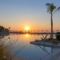 Pool - Gennadi Grand Resort