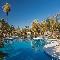Pool - Kempinski Hotel Bahía Marbella Estepona