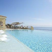 Pool - MarBella Nido Suite Hotel & Villas