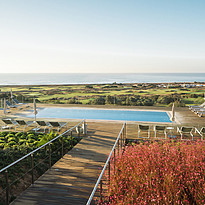 Pool - Onyria Palmares Beach House Hotel