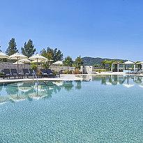 Pool - Park Hyatt Mallorca