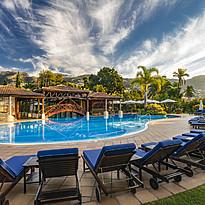 Pool - Quinta Jardins do Lago