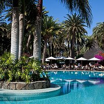 Pool - Seaside Palm Beach