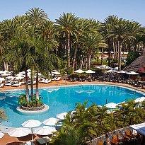 Pool - Seaside Palm Beach