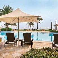 Pool - Shangri-La Barr Al Jissah - Al Bandar