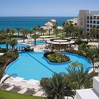 Pool - Shangri-La Barr Al Jissah - Al Waha