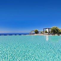 Pool - Salobre Hotel Resort & Serenity