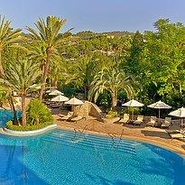 Pool - Sheraton Mallorca Arabella Golf Hotel