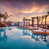 Pool - Stella Island Luxury Resort & Spa