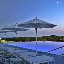 Pool - The Oitavos