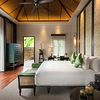 Pool Villa - Anantara Mai Khao Phuket Villas
