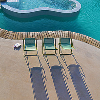 Pool - ekies - All Senses Resort