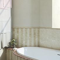 Prestige Junior Suite - Lefay Resort & SPA Lago di Garda