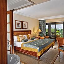 Privilege Room - Maritim Hotel Mauritius