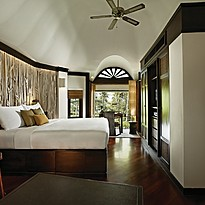 Pavilion Schlafzimmer - Rayavadee