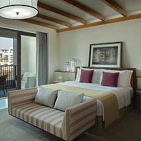 Resort Deluxe - Jumeirah Al Naseem