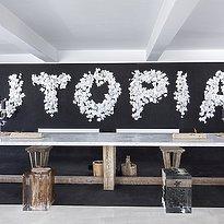 Rezeption - Myconian Utopia