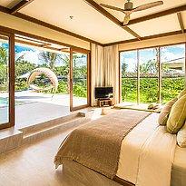 River Pool Villa - Fusion Resort Phu Quoc