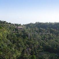 Royal Pita Maha