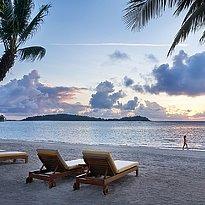 Chaweng Strand - SALA Samui Chaweng Beach Resort