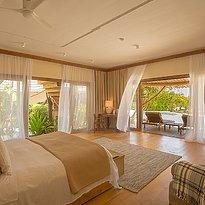 Family Two Bedroom Villa - White Sand Luxury Villas & Spa