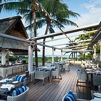 Sea Fire Salt - Anantara Mai Khao Phuket Villas