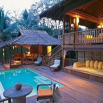 Six Senses Yao Noi - Ocean Deluxe Pool Villa