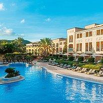 Steigenberger Hotel & Resort Camp de Mar