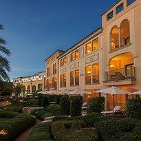 Steigenberger Golf & Spa Resort