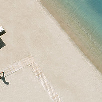 Strand - Ikos Dassia