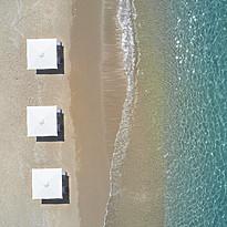 Strand - MarBella Elix