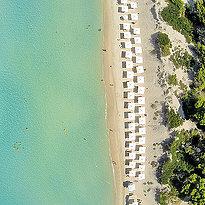 Strand - Porto Sani